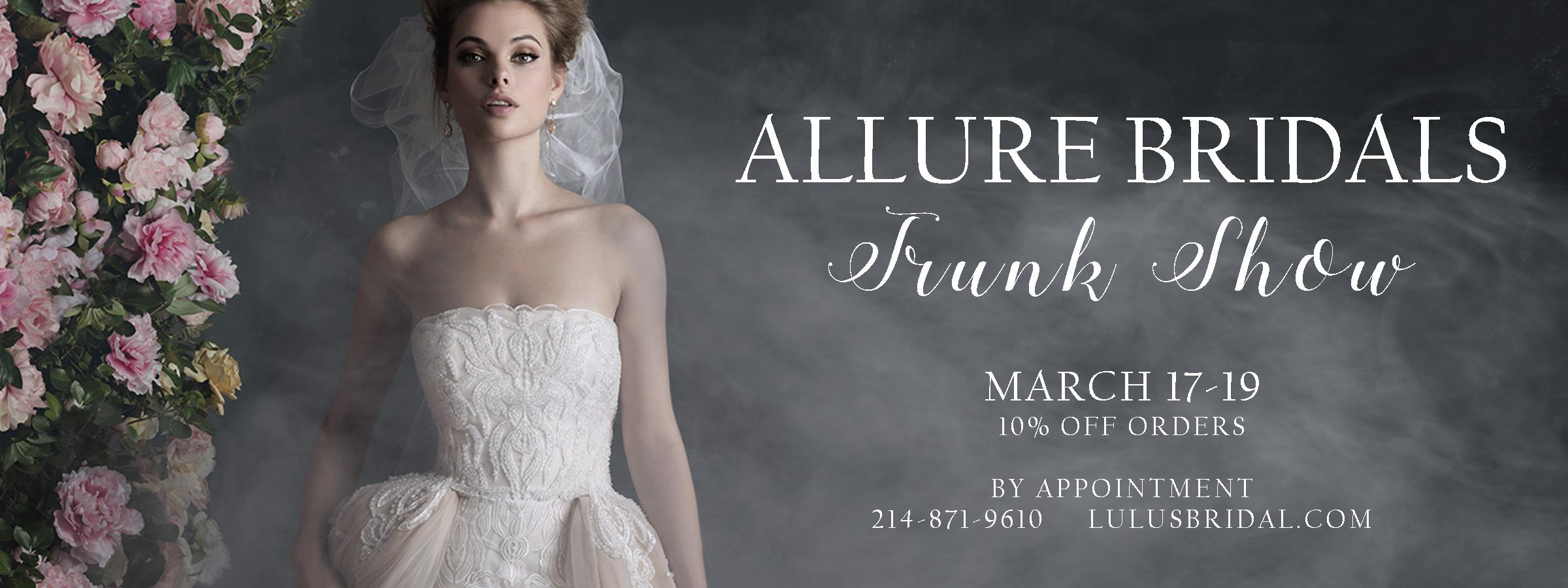 allure-sp17-trunk-show