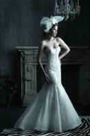 Allure Bridals - Wedding Gowns - Dallas, TX
