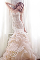Maggie Sottero Bridal Gowns - Dallas, TX