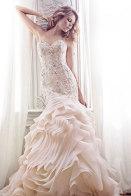 Maggie Sottero Bridal Gowns - Dallas, TX