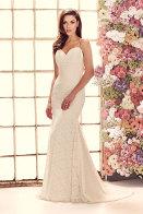 Mikaella Wedding Dresses - Dallas, TX