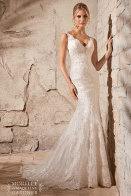 Mori Lee Bridal Gowns - Dallas, TX