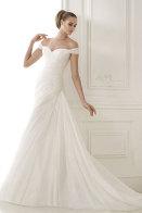 Pronovias Bridal Gowns - Dallas, TX