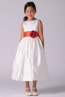 US Angels Flower Girl Dresses - Dallas, TX