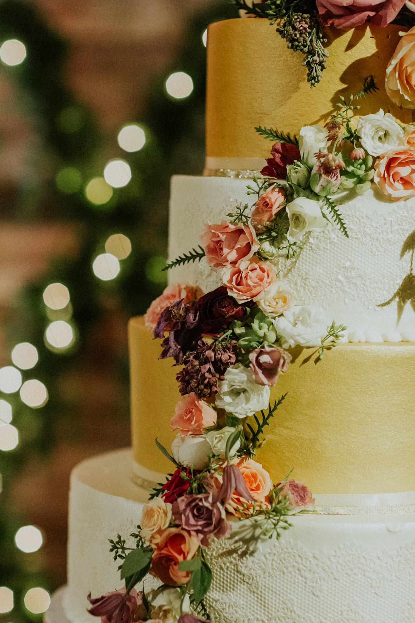 realwedding Archives - LuLu\'s Bridal