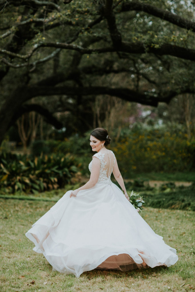 Blog Lulu S Bridal