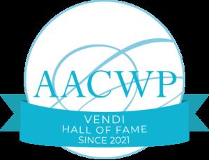 Vendi Hall of Fame
